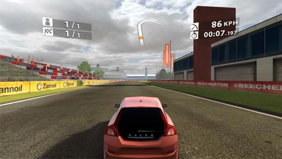 Скачать Real Racing 2 Кэш На Андроид Торрент